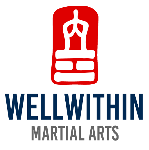 WELLWITHIN MARTIAL ARTS
